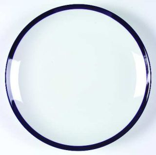 ... Crate \u0026 Barrel China Belmont Dinner Plate Fine China Dinnerware White Coupe ... : crate and barrel white dinner plates - pezcame.com