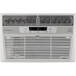 Frigidaire FFRE0833Q1 Energy Star 8,000 BTU 115V Window Mounted Air Conditioner