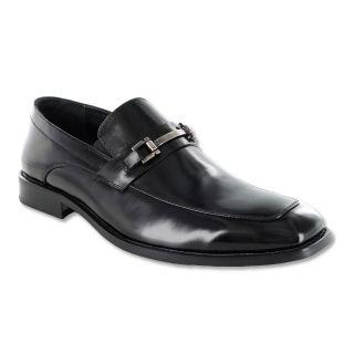 Stacy Adams Blake Mens Dress Shoes, Black