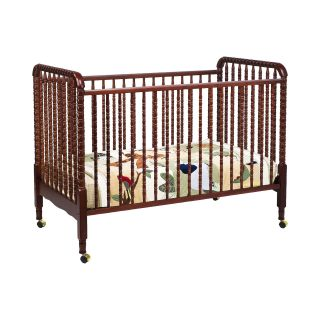 Evenflo Jenny Lind Crib Replacement Parts Grosir Baju Surabaya