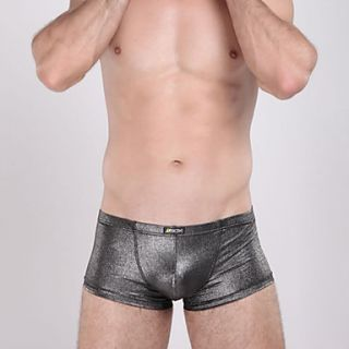 Fashion Sexy Boy Shorts Briefs