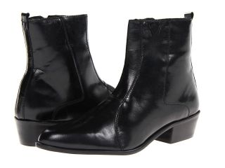 Stacy Adams Santos Mens Shoes (Black)