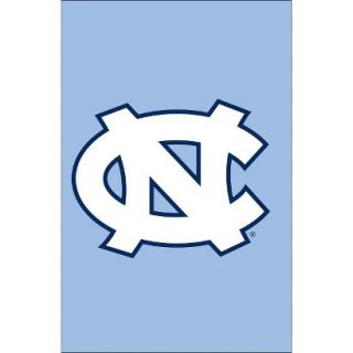 Team Sports America North Carolina Garden Flag