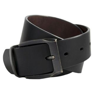 Swiss Gear Mens Bern Belt   M