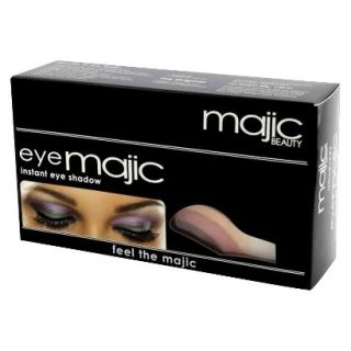 Eye Majic Instant Eye Shadow   Naughty School Girl (10 Applications)