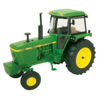 John Deere Tractor 4240
