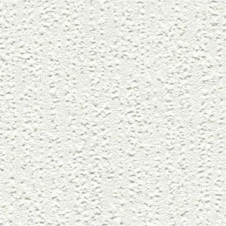 Graham & Brown String Paintable Wallpaper