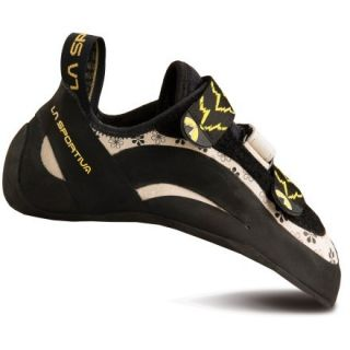 La Sportiva Miura VS Rock Shoes  Womens,  ICE,  36.5 EU