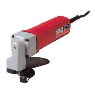 Milwaukee 4.0 Amp 16 Gauge Shear 6805