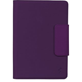 Universal Stealth for 7 Devices Purple   M Edge Laptop Sleeves
