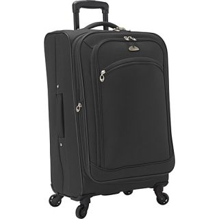 South West Collection 25 Upright Spinner EXCLUSIVE Black   Ameri