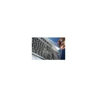 Dell Laptop Regulatory Model Reference Guide