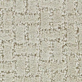 Home Decorators Collection Whiteside   Color Cunning 12 ft. Carpet 6850 PT01 1200 AB