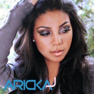 Good Girl Gone Bad: Aricka J: MP3 Downloads