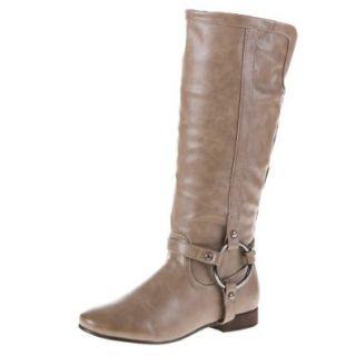 Damen Schuhe, 147, STIEFEL Schuhe & Handtaschen