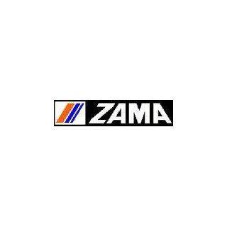 GENUINE OEM ZAMA   CARBURETOR REPAIR KIT GND 28 Industrial Products Industrial & Scientific