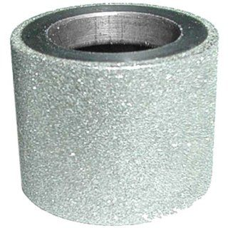 Drill Doctor DA31320GF 180 Grit Diamond Replacement Wheel for 350X, XP, 500X and 750X   Power Grinder Accessories