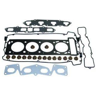 Beck Arnley 032 2932 Engine Cylinder Head Gasket Set Automotive