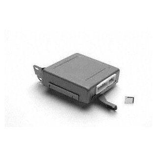 Raybestos ABS560082 Anti Lock Brake System Control Module Automotive