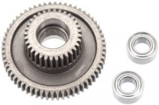 HPI Racing 105809 Idler Gear, Savage XS, 32T 60T Toys & Games