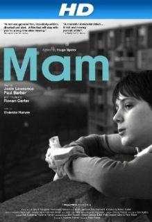 Mam [HD]: Josie Lawrence, Paul Barber, Ronan Carter, Tisha Merry:  Instant Video