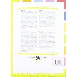 Jugamos y pensamos con los n�meros n� 10: Jes�s; Burgos Alonso, V�ctor Manuel; Mart�nez Montero, Jaime P�rez Gonz�lez: 9788481051186: Books