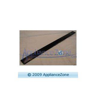 General Electric WB07X10013 TRIM 30