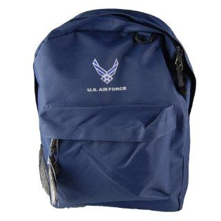U.S.Air Force Official Licensed Product Military BackPack  Sports & Outdoors