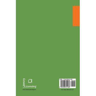 Studies in Renal Circulation: Josep Trueta, Alfred E. Barclay, Kenneth J. Franklin: 9781258651480: Books