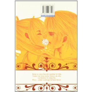 Secretos Del Corazon 2/ Secrets of the Heart 2 (Spanish Edition): Kotomi Aoki: 9788496967908: Books
