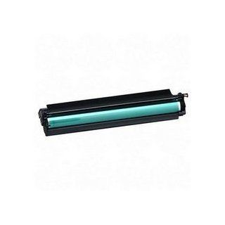 Compatible Sharp Drum Cartridge FO 47DR (20,000 Page Yield) for Sharp FO DC525, Sharp FO DC535, Sharp FO DC600, Sharp FO DC635: Office Products