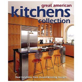 American Kitchen Design On PopScreen