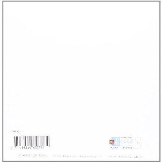 Troilo azioni. Ediz. italiana e inglese: L. Canova: 9788860603784: Books