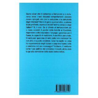 Gli italiani spiegati da Berlusconi: Paolo Ceri: 9788842096450: Books