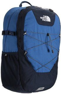 The North Face Slingshot Backpack  Clothing  Sports & Outdoors