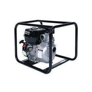 Lifan Pump Pro LF2WP CA 2 Inch Commercial Centrifugal Water Pump with 6.5 HP 196cc 4 Stroke OHV Industrial Grade Gas Engine with Recoil Start (CARB Certified) : Pressure Washer Pumps : Patio, Lawn & Garden