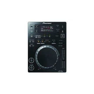 Pioneer CDJ 350 CDJ 350 Digital Multi Player: Musical Instruments