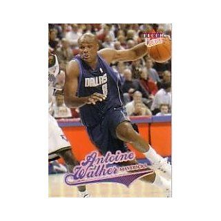 2004 05 Ultra #97 Antoine Walker at 's Sports Collectibles Store
