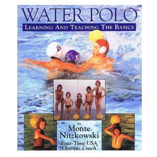 related to girls water polo suits girls water polo suits water polo