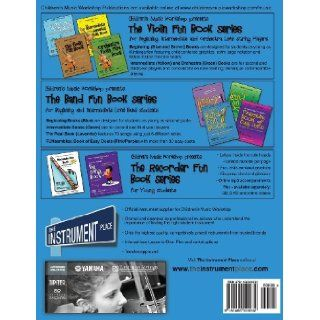 The Beginning Band Fun Book (Trombone): for Elementary Students (9781468091632): Mr. Larry E. Newman: Books