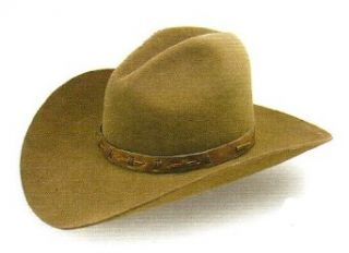 978c5f311739a ... Stetson Wyoming Cowboy Hat at Men s Clothing store ...