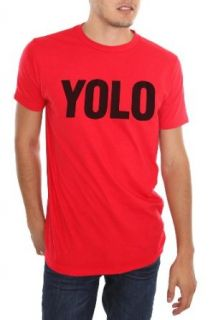 Girls clothing stores Yolo clothing store