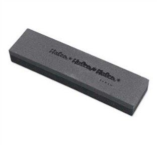 Browne Foodservice 821 Silicon Carbide Sharpening Stone, 8 by 2 Inch Kitchen & Dining