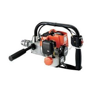 Echo� Gas Engine Drill EDR 210 : Two Stroke Power Tool Engines : Patio, Lawn & Garden
