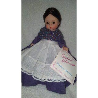 Madame Alexander Doll   Marme 415 Toys & Games
