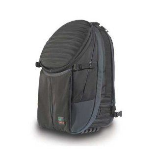 Kata BP 502 GDC Camcorder Backpack for a DV/HDV camcorder or D/SLR and 600mm lens with laptop pocket. (Insertrolly optional). : Camera Accessory Bags : Camera & Photo