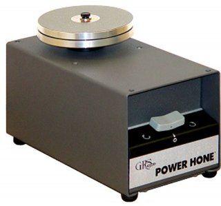 Power Hone Model B   G01 525B   Sharpening Stones