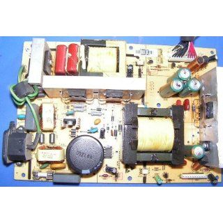 Magnavox 42MF521D37 LCD TV Repair Kit, Capacitors and Diodes Only, Not the Entire Board Industrial & Scientific