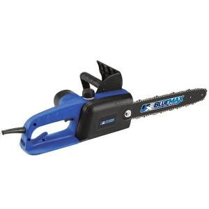 Blue Max 14 in. 8 Amp Electric Chainsaw 7953