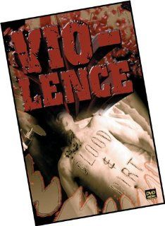 Vio Lence: Blood and Dirt: Donna Wolfe, Ingrid Allen, Jerry M. Allen, Jesse Schoppert, Deen Dell, Perry Strickland, Phil Demmel, Robb Flynn, Sean Killian, Douglas Schumann, William Howell: Movies & TV